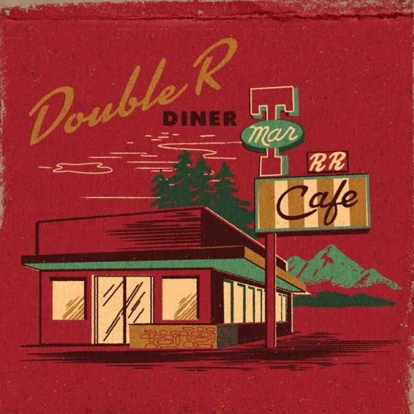 781x781xdouble-r-diner-matchbook-781x781-jpg-pagespeed-ic-iiucwpa8nw