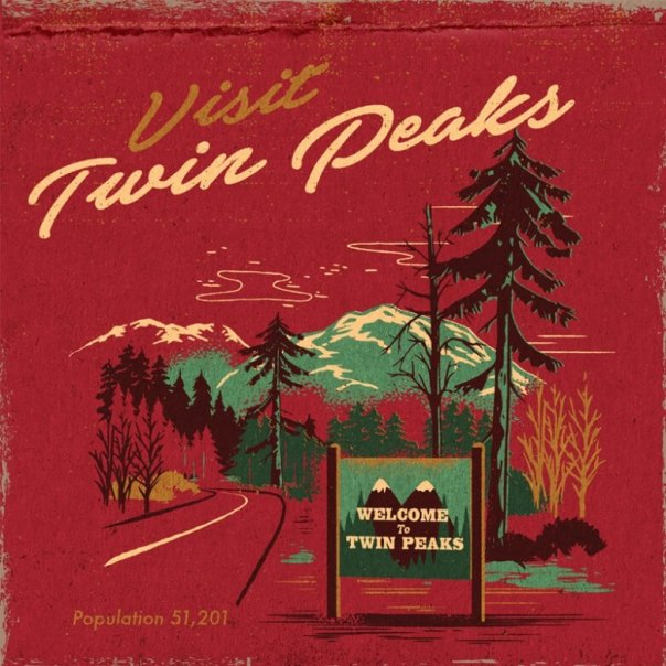 781x781xwelcome-to-twin-peaks-matchbook-781x781-jpg-pagespeed-ic-2v-egccssw