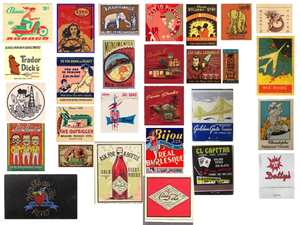 sheet-matchbook-covers-copy
