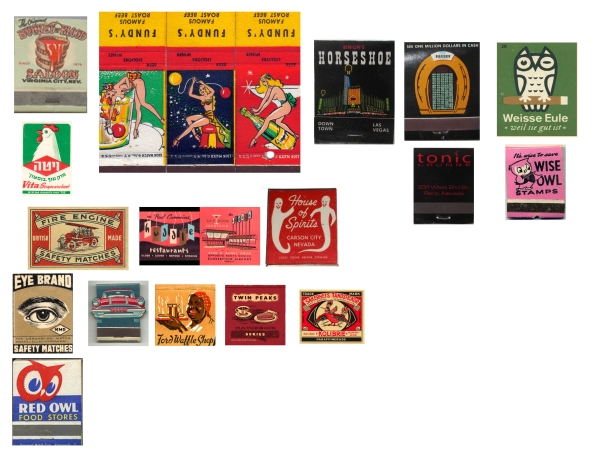 sheet-matchbook-covers_2-copy