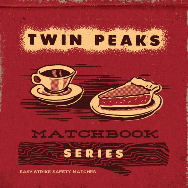 twin-peaks-matchbook-series-781x781-jpg-pagespeed-ce-167dld5uu6